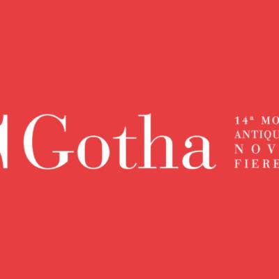 gotha parma